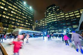 kidratedloves ice skating london u0027s best family ice rinks winter 2016