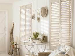 blinds northampton