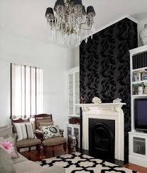 wall ideas for living room caruba info
