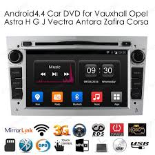 online buy wholesale opel astra h radio usb bluetooth from china