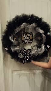 New Year Party Decorations 2014 by Ideas Enchant Your Home With New Year Eve Party Ideas Homihomi