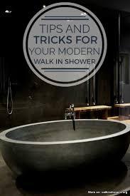 bath u0026 shower wonderful white alluring circle home depot bathroom