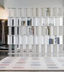 dazzling design ideas bookcase room dividers excellent 78 ideas