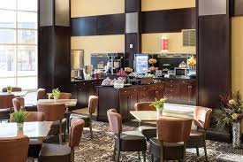 fargo hotel rooms designs and colors modern wonderful to fargo