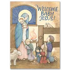 new baby cards the printery house