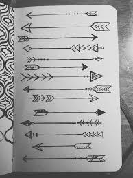 25 beautiful easy patterns to draw ideas on pinterest cool