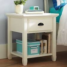 bedroom end tables pier 1 hayworth nightstand in master bedroom i have these bedside