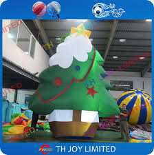 Outdoor Inflatable Christmas Decorations Ireland by Online Get Cheap Giant Inflatable Christmas Aliexpress Com