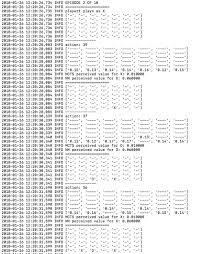 cgi si鑒e social python 收藏夹 知乎