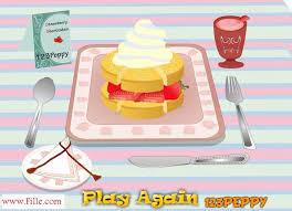 jeu de fille cuisine jeux de fille cuisine idées de design moderne alfihomeedesign