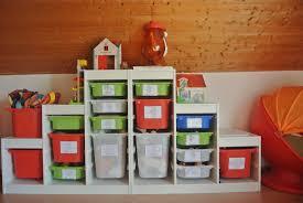 meuble de rangement jouets chambre projet génial meuble de rangement jouets chambre photos sur meuble