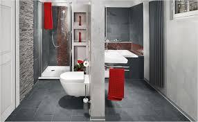 bodenfliesen für badezimmer moderne bodenfliesen bad speyeder net verschiedene ideen für