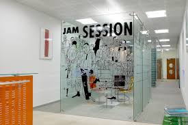 Interion Partitions by Glass Office Partitions U0026 Wall Systems Avanti Systems Usa