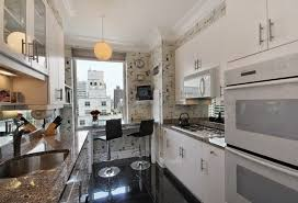 small square kitchen design ideas small square kitchen design ideas functional narrow kitchen
