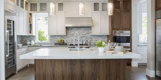 kitchen design trends home decoration ideas