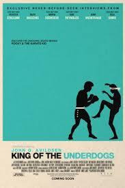 underdogs the film john g avildsen king of the underdogs review hollywood reporter