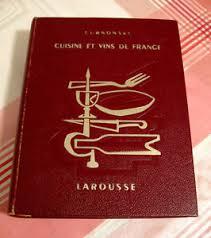 livre de cuisine ancien livres anciens cuisine achetez ou vendez des livres dans québec
