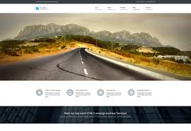 bootstrap themes free parallax deal of the week bundle of one page parallax bootstrap 3 0