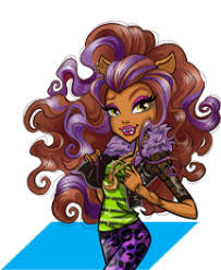 clawdeen 03 tcm577 254392 png
