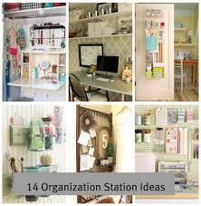 organizing a home diy organized home organizing