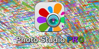 photo studio pro 2 0 12 2 apk for android