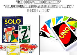Meme Card Game - 15 uno memes that will ruin family game night dorkly post
