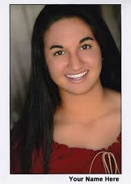View Sample Resumes by View Sample Headshots U0026 Resumes Broadway Artists Alliance
