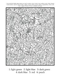 difficult thanksgiving coloring pages printables hard christmas