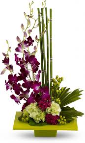 Modern Vase And Gift Coupon Code Zen Artistry Save 25 On This Bouquet And Many Others With Coupon