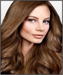 light golden brown hair color http www firstpast org wp content uploads 2014 10 light golden