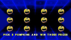 famous halloween monsters scary monster u0026 creature slot android apps on google play