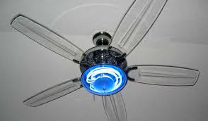 Hampton Bay Ceiling Fan Switch Replacement Ceiling Hampton Bay Ceiling Fan Light Kit Awesome Ceiling Fan