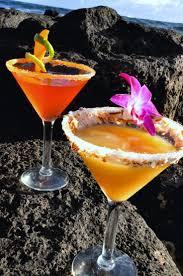 Beach House Kauai Restaurant by 19 Best Pacific Rim Cuisine Images On Pinterest Kitchen Pacific