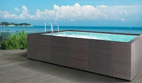rivestimento in legno per piscine fuori terra vendita piscine fuori terra in legno rivestimento piscine fuori