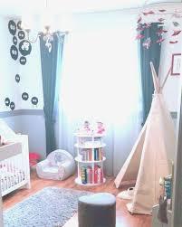 chambre de fille 2 ans deco chambre fille 2 ans lit pour fille de 2 ans lit mezzanine