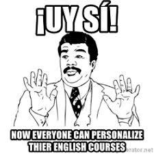Ay Si Ay Si Meme Generator - ay si kuya in english mne vse pohuj