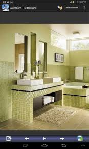 bathroom tile ideas pictures best bathroom tile designs android apps on play