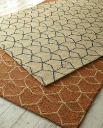 Modern Outdoor Rugs Outdoor Rugs Decoralismdecoralism