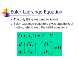 18 pdf differential equation by shepley l ross solutions