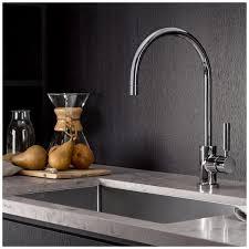 Dornbracht Kitchen Faucet by Dornbracht 33800888 Tara Classic Single Lever Kitchen Faucet