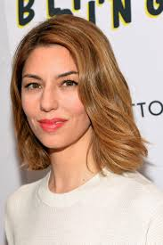 whats a lob hair cut 50 cute bob and lob haircuts 2017 best celebrity long bob hairstyles