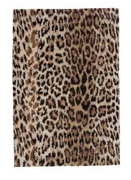 Beautiful Rugs by Decorating Best Cheetah Rugs And Cheetah Rug With Beautiful Shape