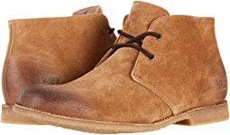 ugg leighton sale ugg leighton shoes shipped free at zappos