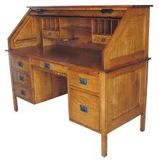 Roll Top Desks For Home Office by Office Furniture Northern Indiana Woodcrafters Association