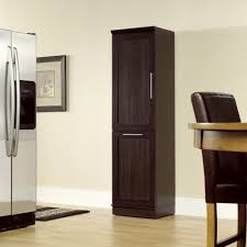 stand alone kitchen furniture free standing black kitchen cabinets kitchen design