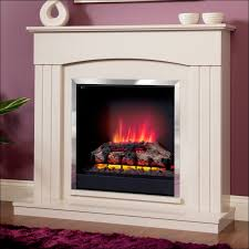Dimplex Electric Fireplace Living Room Magnificent Dimplex Electric Fireplaces Clearance