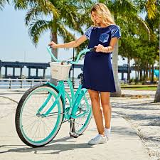 style blog the splash by bealls florida department store