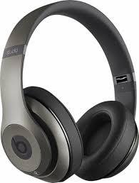 best black friday head phone dr dre deals beats by dr dre beats studio2 wireless on ear headphones gray