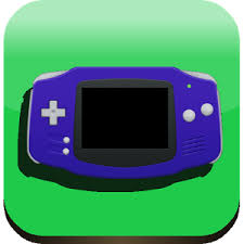 gba apk smart gba emulator apk for kindle top apk for kindle