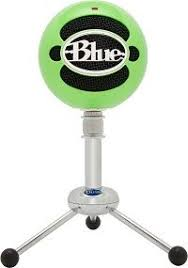 amazon black friday blue yeti microphone midnight blue discount best 25 usb microphone ideas on pinterest best usb microphone